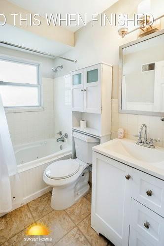 3 Bedrooms Bedrooms,2 BathroomsBathrooms,Home,1076