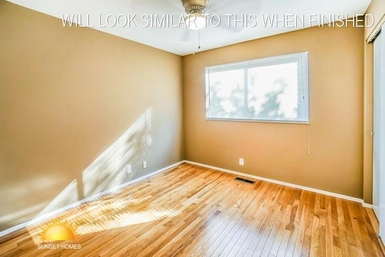 4 Bedrooms Bedrooms,2 BathroomsBathrooms,Home,1079