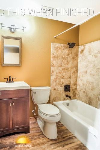 4 Bedrooms Bedrooms, ,2 BathroomsBathrooms,Home,Sold,1079
