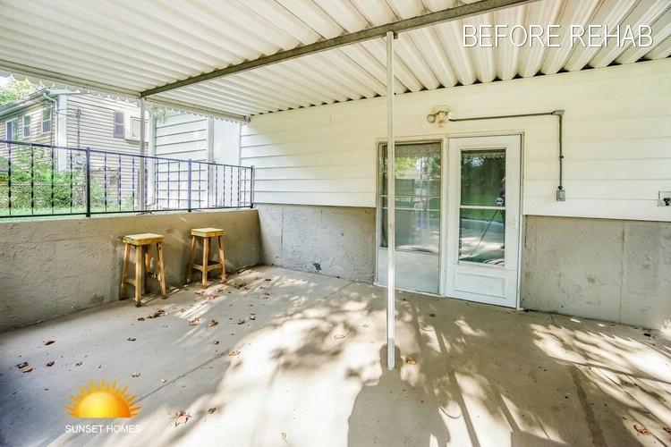 4 Bedrooms Bedrooms, ,3 BathroomsBathrooms,Home,Sold,1081