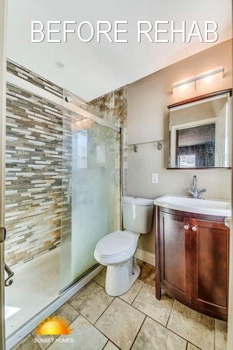 6 Bedrooms Bedrooms, ,2 BathroomsBathrooms,Home,For sale,1084