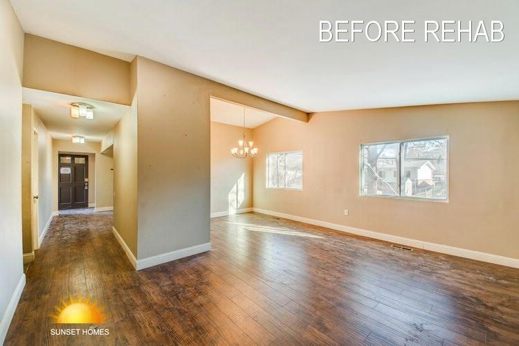 6 Bedrooms Bedrooms, ,2 BathroomsBathrooms,Home,Sold,1084