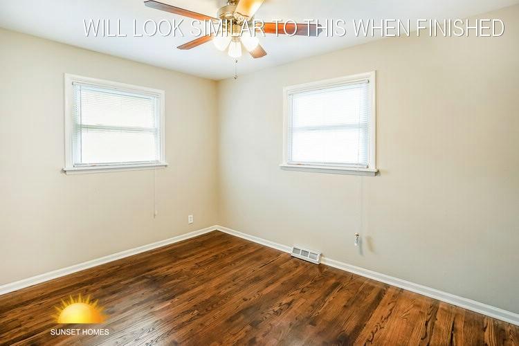 3 Bedrooms Bedrooms, ,1 BathroomBathrooms,Home,For sale,1088