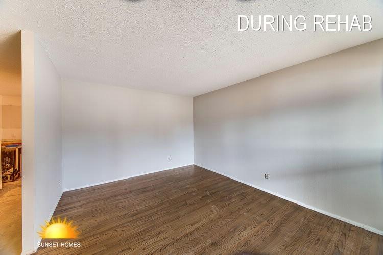 3 Bedrooms Bedrooms, ,1 BathroomBathrooms,Home,For sale,1089