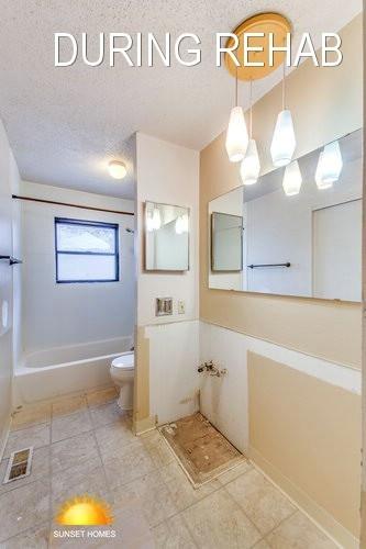 3 Bedrooms Bedrooms, ,1 BathroomBathrooms,Home,Sold,1089