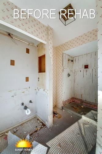 3 Bedrooms Bedrooms, ,3 BathroomsBathrooms,Home,For sale,1090