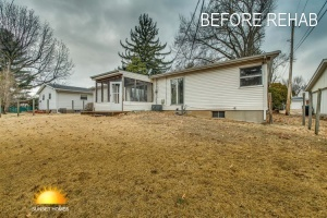 3 Bedrooms Bedrooms, ,3 BathroomsBathrooms,Home,Sold,1090