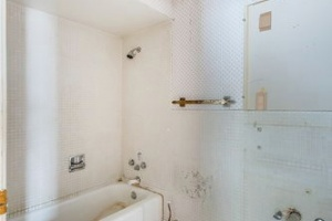 3 Bedrooms Bedrooms, ,3 BathroomsBathrooms,Home,For Sale,1090