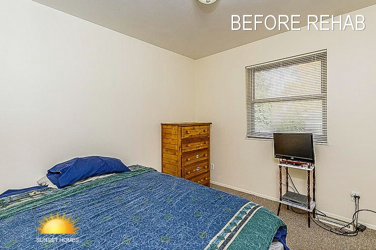 3 Bedrooms Bedrooms, ,2 BathroomsBathrooms,Home,For sale,1091