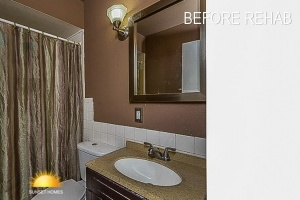 3 Bedrooms Bedrooms, ,2 BathroomsBathrooms,Home,Sold,1091