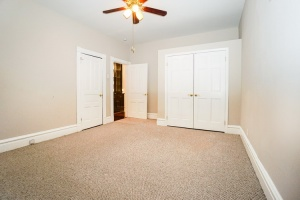 2 Bedrooms Bedrooms, ,1 BathroomBathrooms,Home,Sold,1092
