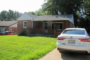 2 Bedrooms Bedrooms, ,1 BathroomBathrooms,Home,Sold,1102