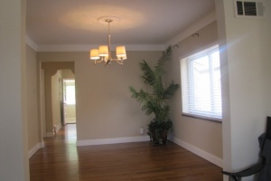 2 Bedrooms Bedrooms, ,1 BathroomBathrooms,Home,For Sale,1104