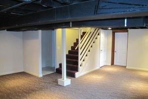3 Bedrooms Bedrooms, ,1.5 BathroomsBathrooms,Home,For Sale,1106