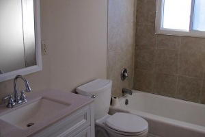 4 Bedrooms Bedrooms, ,2 BathroomsBathrooms,Home,For Sale,1107