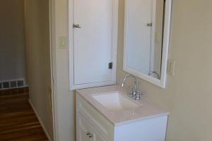 4 Bedrooms Bedrooms, ,2 BathroomsBathrooms,Home,For Sale,1107