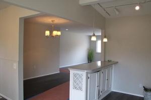 3 Bedrooms Bedrooms, ,2 BathroomsBathrooms,Home,For Sale,1109