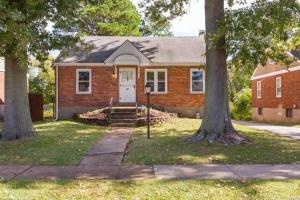 3 Bedrooms Bedrooms, ,2 BathroomsBathrooms,Home,For Sale,1110