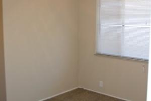 4 Bedrooms Bedrooms,2.5 BathroomsBathrooms,Home,1016