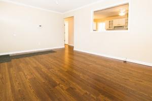 3 Bedrooms Bedrooms,1 BathroomBathrooms,Home,1017
