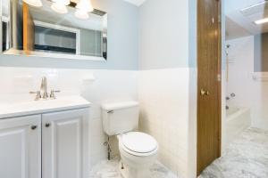 4 Bedrooms Bedrooms,2 BathroomsBathrooms,Home,1018