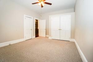 1 Bedroom Bedrooms,1 BathroomBathrooms,Home,1022