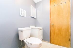 3 Bedrooms Bedrooms,3 BathroomsBathrooms,Home,1023