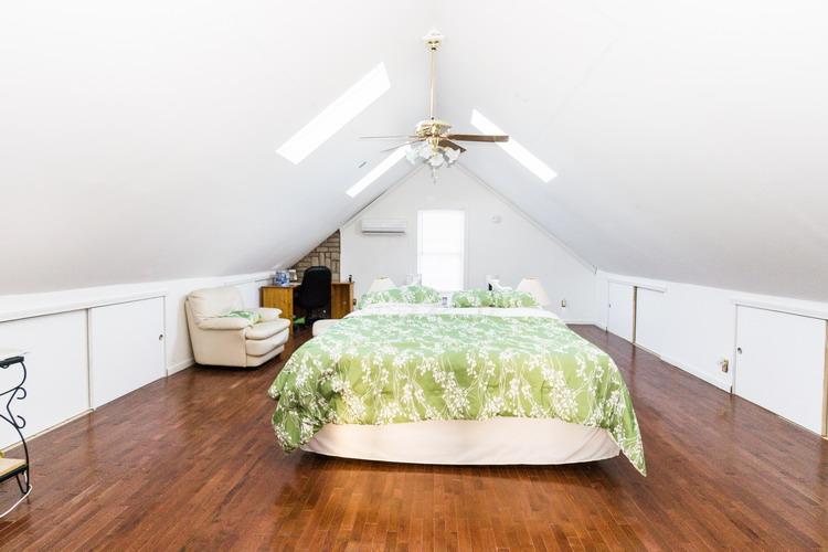 3 Bedrooms Bedrooms,2 BathroomsBathrooms,Home,1024