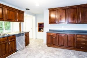 4 Bedrooms Bedrooms,1 BathroomBathrooms,Home,1025