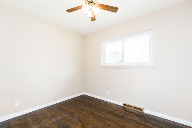 3 Bedrooms Bedrooms,1 BathroomBathrooms,Home,1028