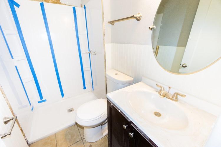3 Bedrooms Bedrooms,2 BathroomsBathrooms,Home,1031