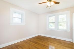 4 Bedrooms Bedrooms,1 BathroomBathrooms,Home,1034
