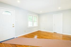 3 Bedrooms Bedrooms,1 BathroomBathrooms,Home,1036