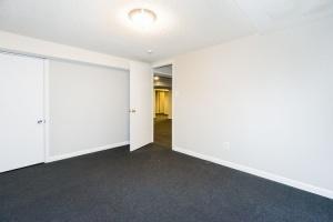 5 Bedrooms Bedrooms,3 BathroomsBathrooms,Home,1039