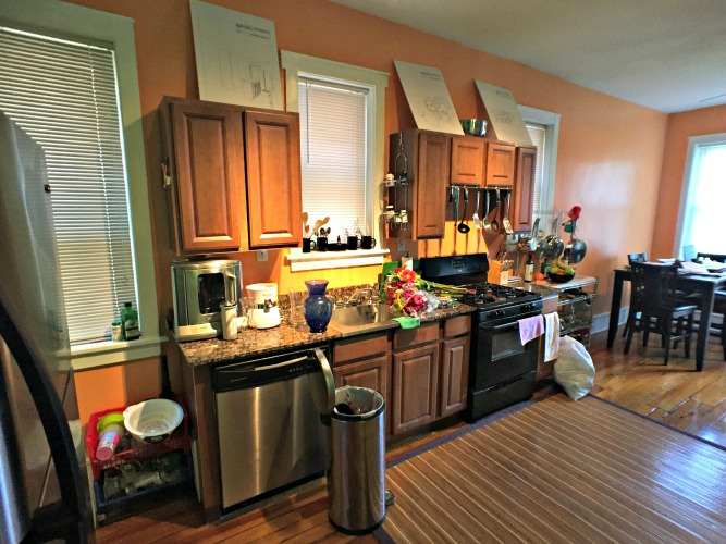 5 Bedrooms Bedrooms,3.5 BathroomsBathrooms,Home,1043
