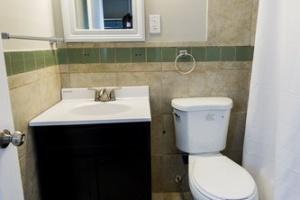 5 Bedrooms Bedrooms,3 BathroomsBathrooms,Home,1045