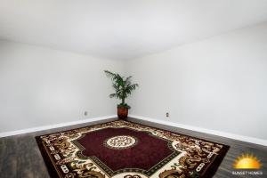 4 Bedrooms Bedrooms,3 BathroomsBathrooms,Home,1048