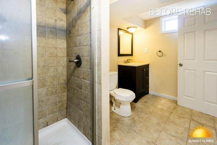 3 Bedrooms Bedrooms,2 BathroomsBathrooms,Home,1056