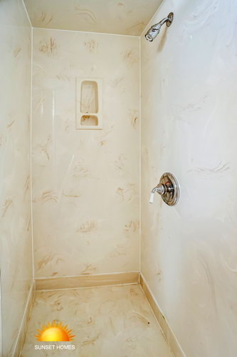 4 Bedrooms Bedrooms,2 BathroomsBathrooms,Home,1059