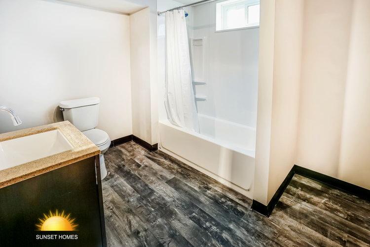3 Bedrooms Bedrooms,2 BathroomsBathrooms,Home,1061
