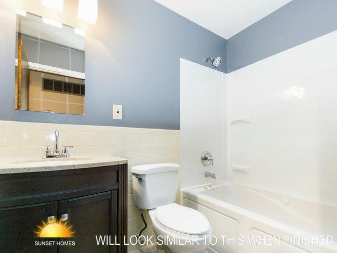 5 Bedrooms Bedrooms, ,3 BathroomsBathrooms,Home,Sold,1064