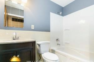 5 Bedrooms Bedrooms,3 BathroomsBathrooms,Home,1064
