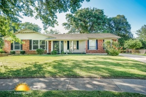 3 Bedrooms Bedrooms, ,2 BathroomsBathrooms,Home,For Sale,1067