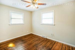 4 Bedrooms Bedrooms,2 BathroomsBathrooms,Home,1070